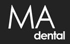 Ma Dental Logo